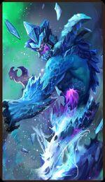 Hero-ice-spirit