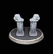 File:Level-crusade-1-dark.jpg