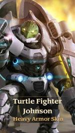Hero-turtle-fighter-skin