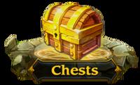 Building-chests-v2