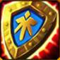File:Crusade Shield.jpg