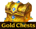 Icon-gold-chest