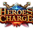 Heroes Charge Wiki