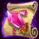 File:Equip-jachin's-ruby-reel.jpg
