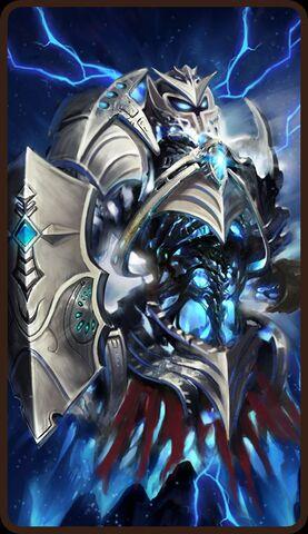 File:Hero-lightning-elemental.jpg