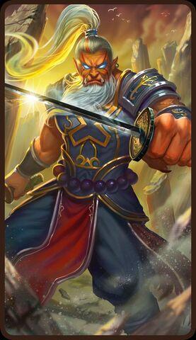 File:Hero-swordmaster.jpg
