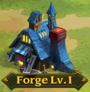 Building-heroes-camp-forge