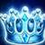 Equip-death-crown