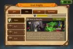 GK-Screen-Info-sm