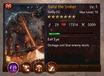 BalorTheSmiter-card