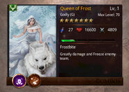 QueenOfFrost-card