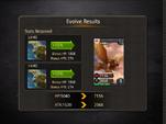 Celestial Lion Evolve3