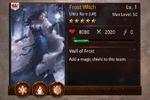 FrostWitchT1