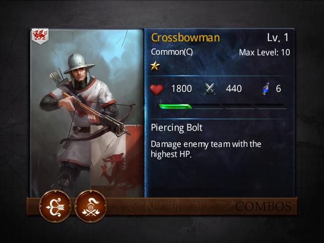 File:Crossbowman1.PNG