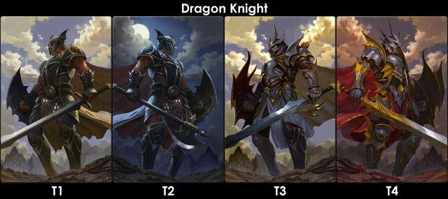 File:DragonKnightEvo.jpg