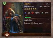 Maeve-card