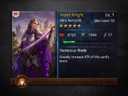 Violet Knight1