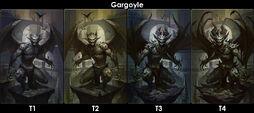 GargoyleEvo