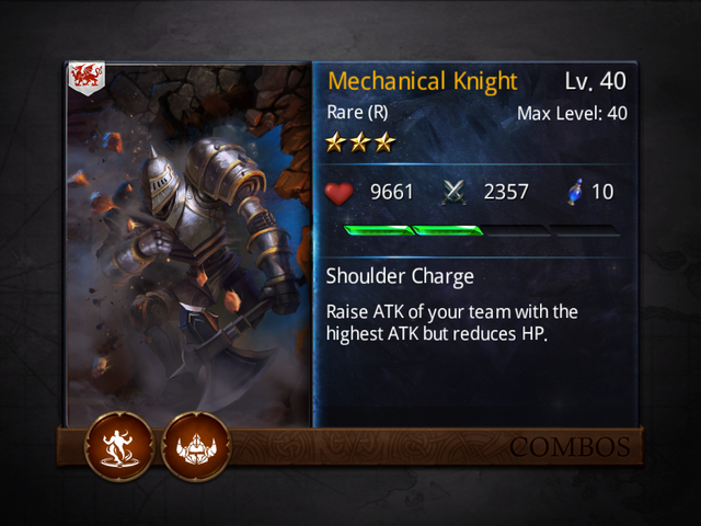 File:Mechanical Knight2.png