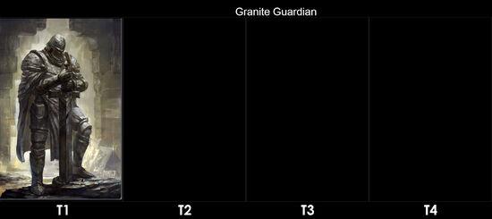 Graniteguardianevo