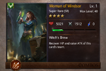 WomanOfWindsor