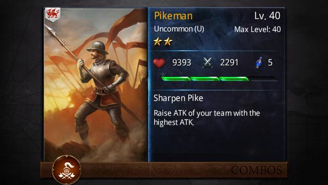 File:Pikeman mevo3.PNG