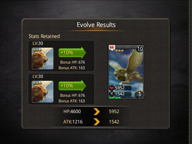 File:Celestial Lion Evolve.png