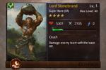 LordStonebrand