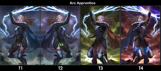Arcpprenticevo
