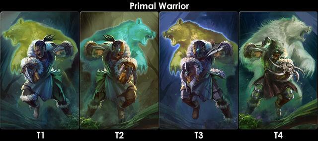 File:Primal warr.jpg