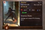 Shanke