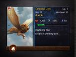 Celestial Lion1