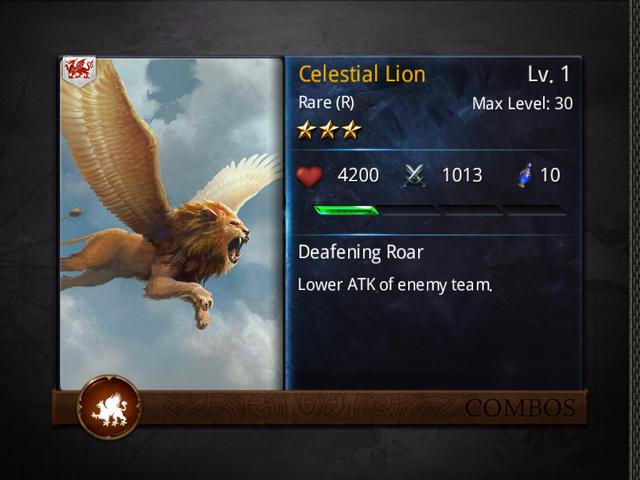 File:Celestial Lion1.PNG