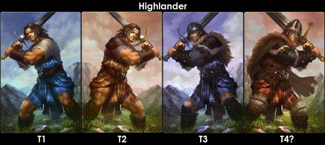 File:HighlanderEvo.jpg