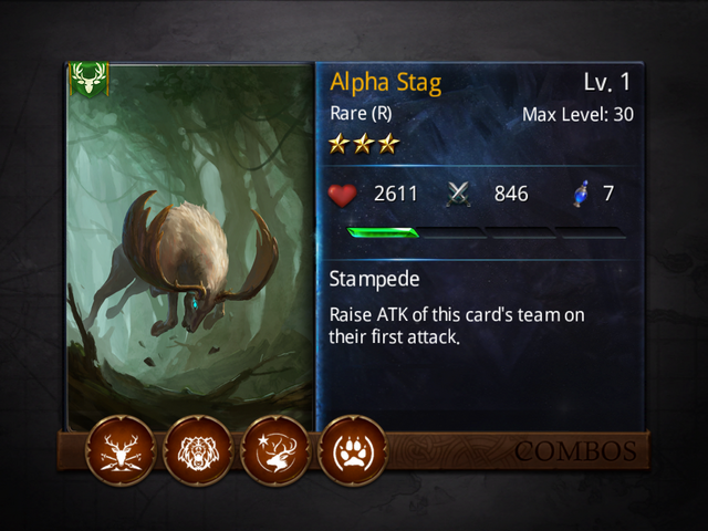 File:Alpha Stag1.PNG