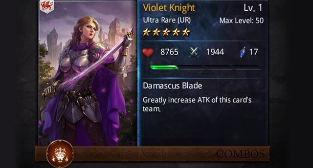 File:02 Violet Knight.jpg