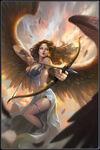 Angelic Archer T1