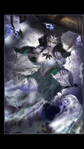 Wraith-kin MatronT3