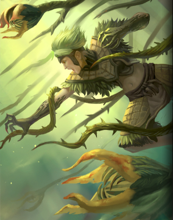 File:Thorn Witch.jpg