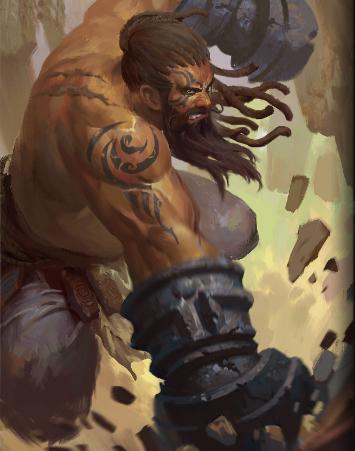 File:Stone Fist.jpg