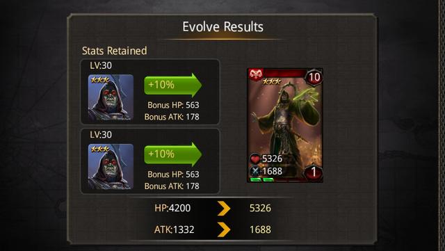 File:Father Maleficent evolve evo2.PNG