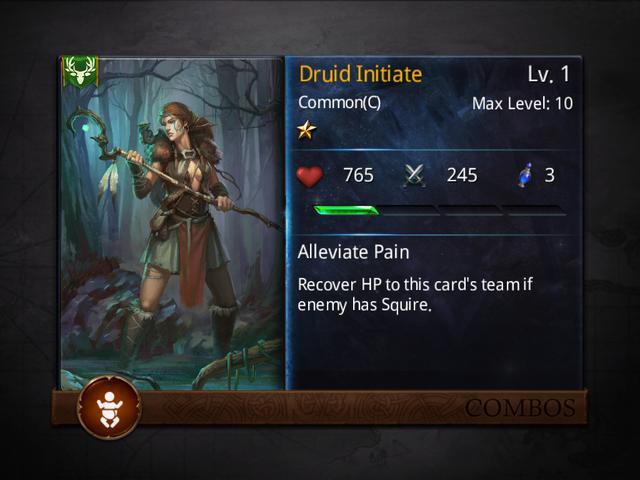 File:Druid Initiate1.png