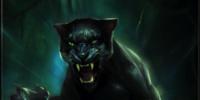 Phantom Panther
