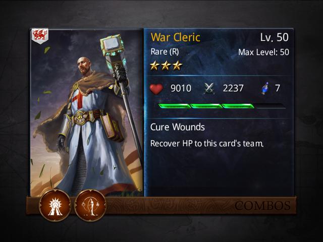 File:War Cleric3.PNG