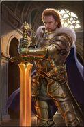 LancelotTheBraveT4