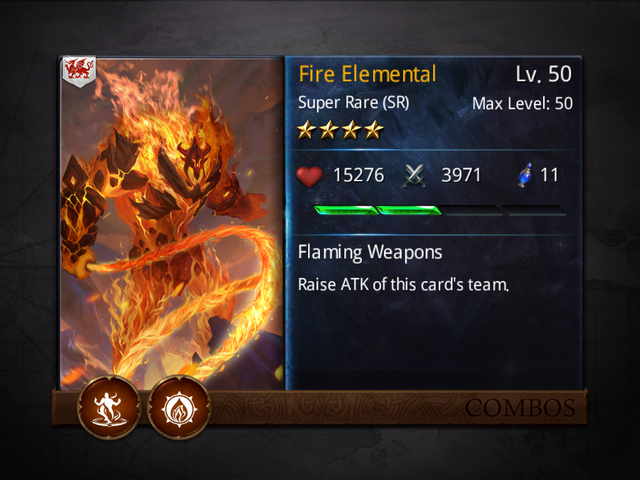 File:Fire Elemental2.png