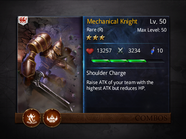 File:Mechanical Knight3.png