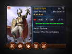 Grail Knight4