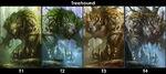 TreehoundEvo