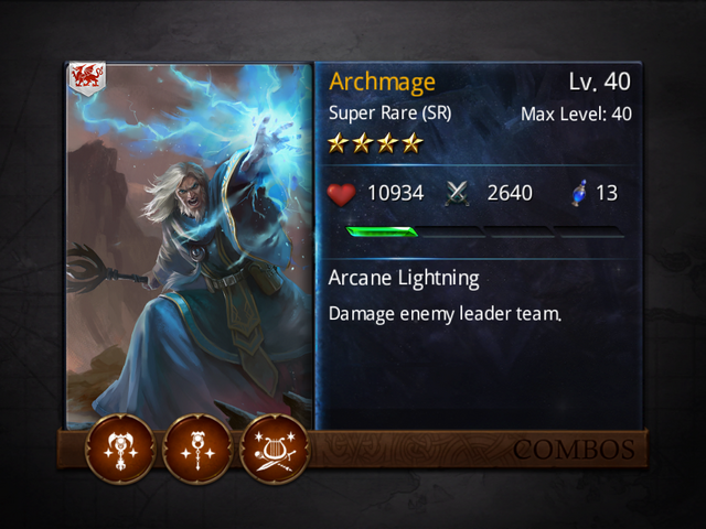 File:Archmage1.PNG